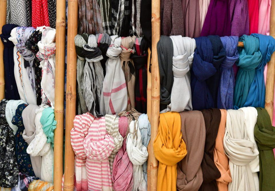 mode en modale shankara store