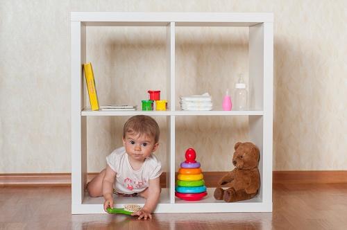 acheter ses articles de bébé sur luniversdemonbebe.fr
