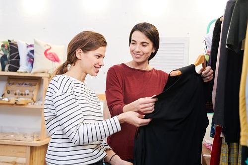 acheter-du-vetement-pour-femme-a-la-Reunion